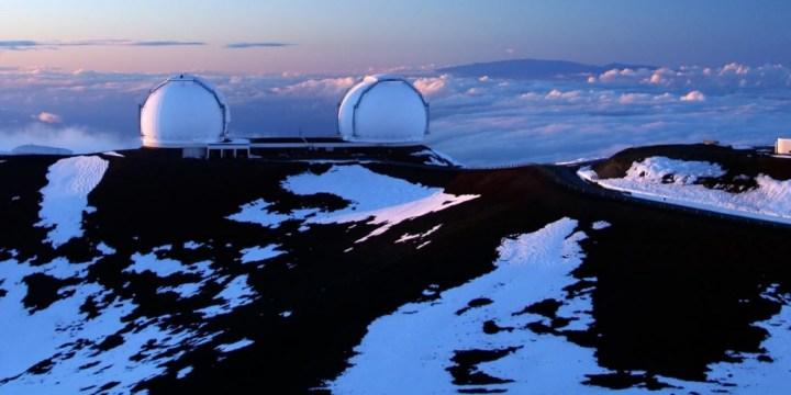 keck-observatory-2