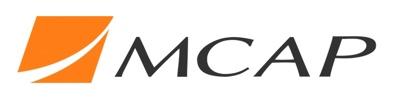 logo-mcap-400x100