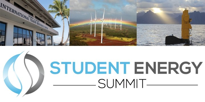 student-energy-summit-1000x500