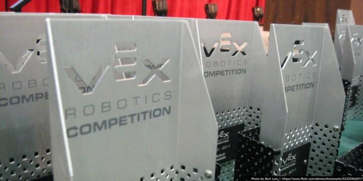 vex-2010