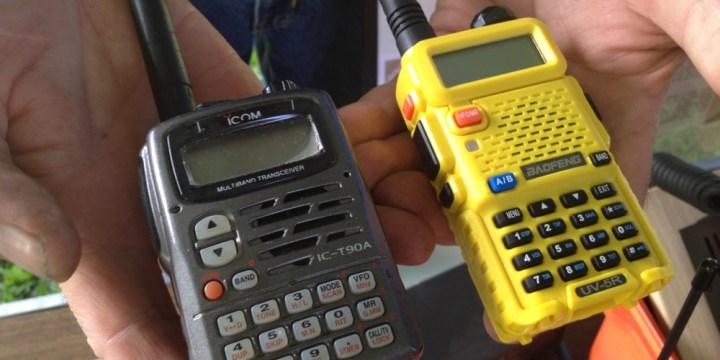 ham-radio-handsets