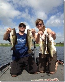 Jason and Sue 4.23.13 Jason Young (2)