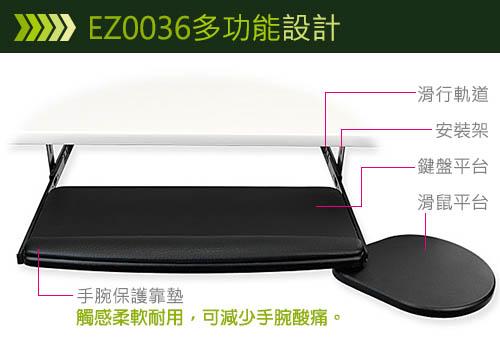 EZ0036 - 豪優辦公家具