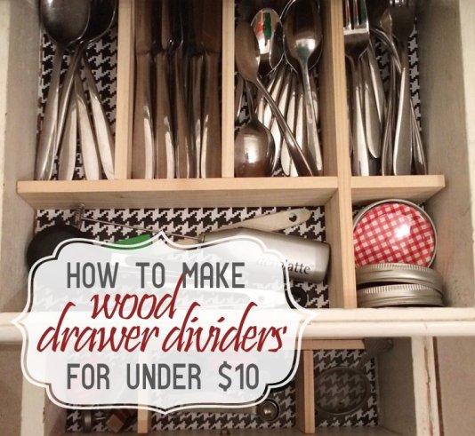 blog_hh_kitchen_bd_5648_wods