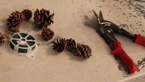 hh_horsecollar_wreath_49