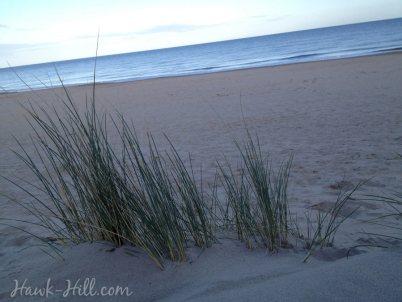 wexford ireland trip beach