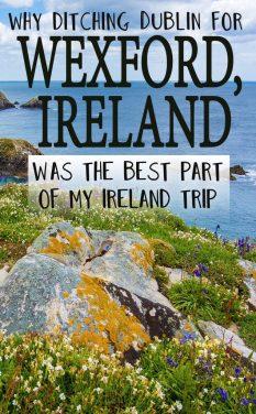 header_ireland-wexford2