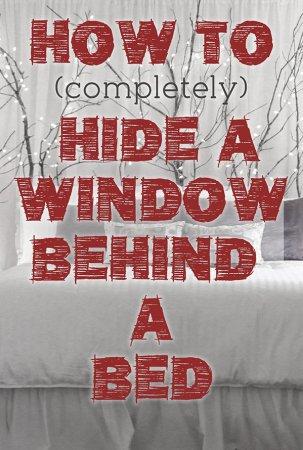 hh_hide_bed_header