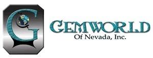 Gem-World-Of-Nevada