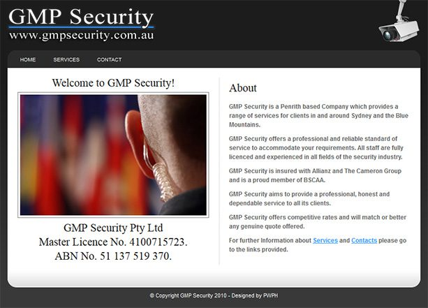 gmp-security-full-view