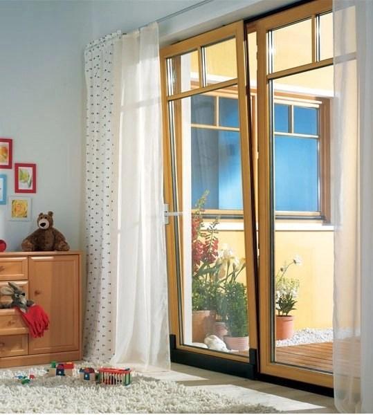 windows and doors hawkeye windows and doors