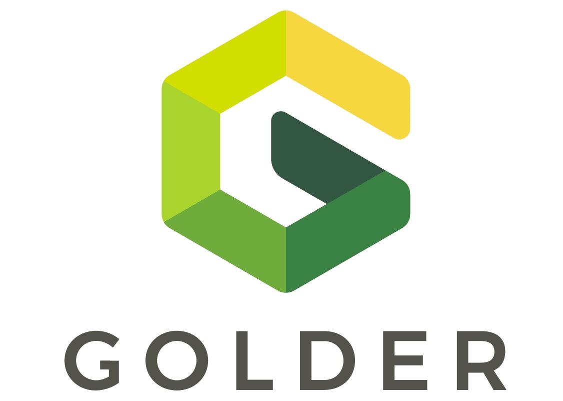 Stacked_Logo_FullColor_FrontPg_Artboard-4-1