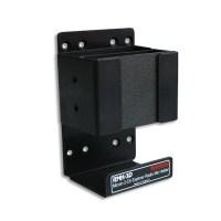 RMH-3D | Radio Mic Holder - Dual Channel - Micron Explorer ...