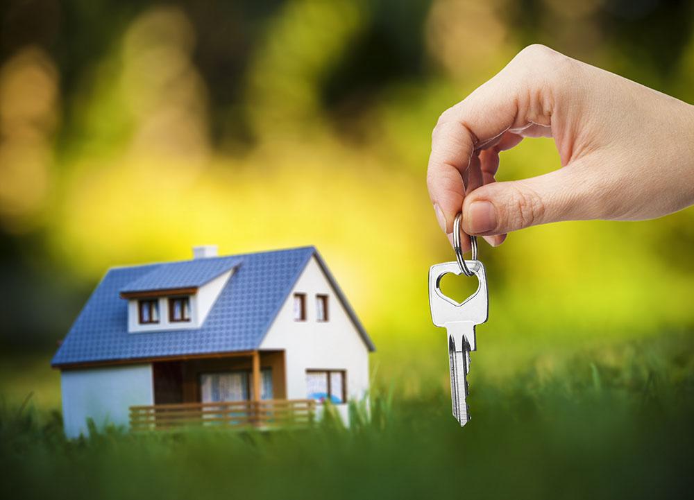 Buying a Condominium vs Land in Thailand  Hawryluk Legal