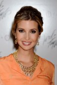Image result for pics of ivanka trump