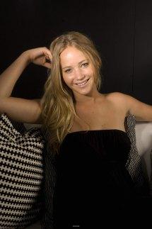 Jennifer Lawrence 6th Venice Film Festival