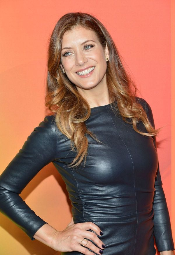 Kate Walsh Archives - Of 6 Hawtcelebs