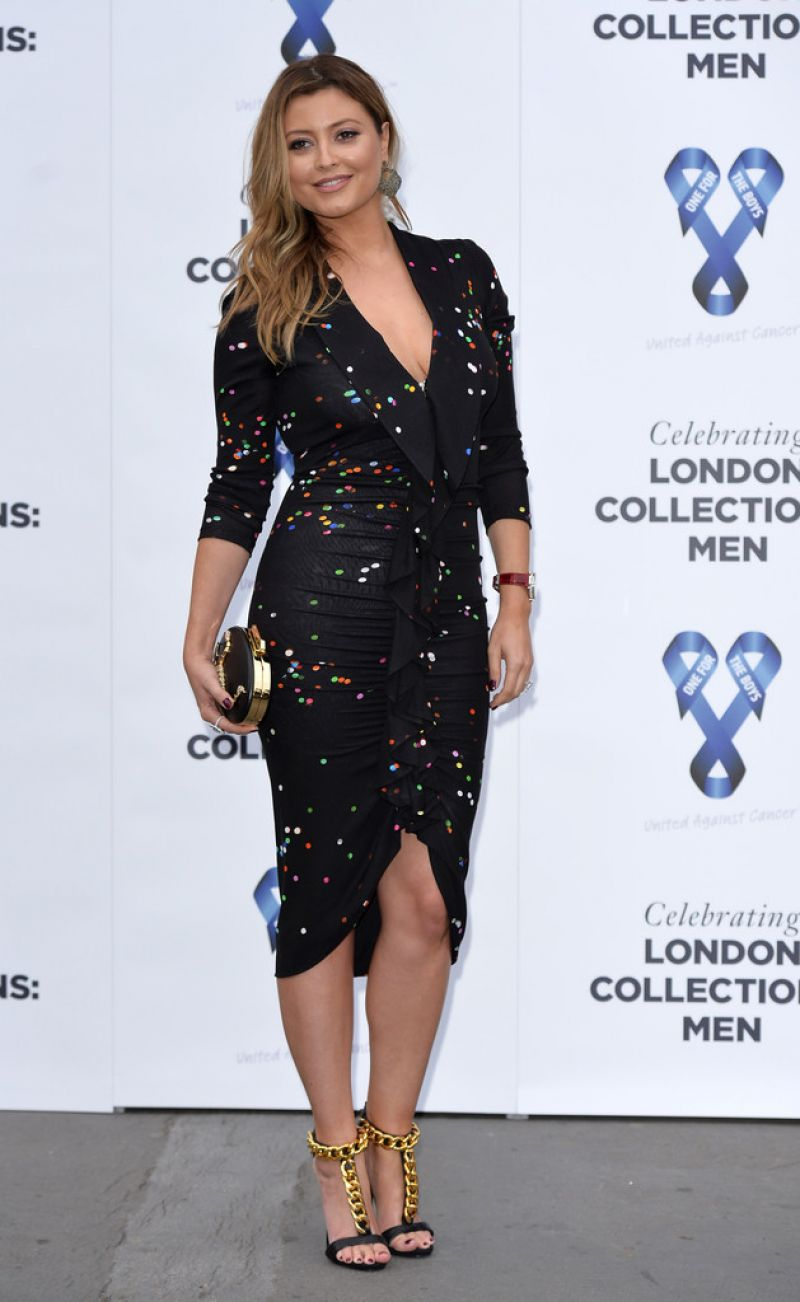 Image result for holly valance