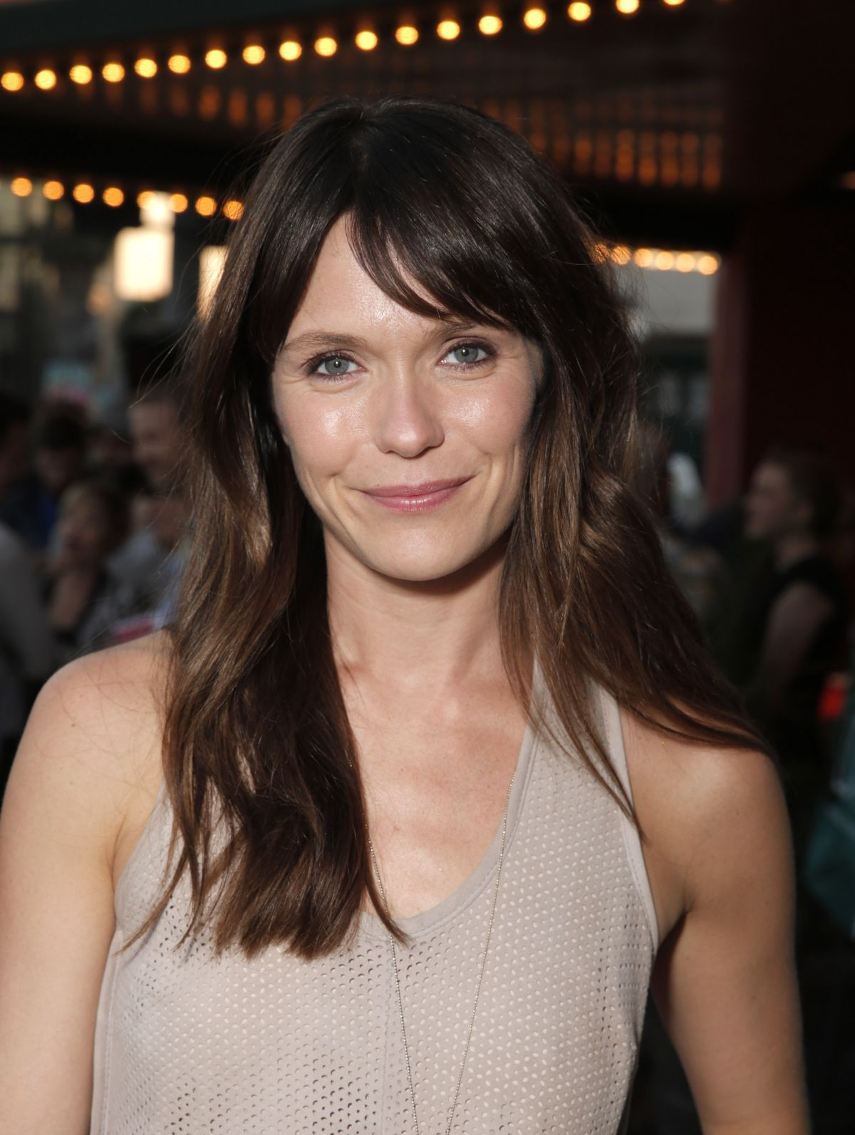 Image result for KATIE ASELTON
