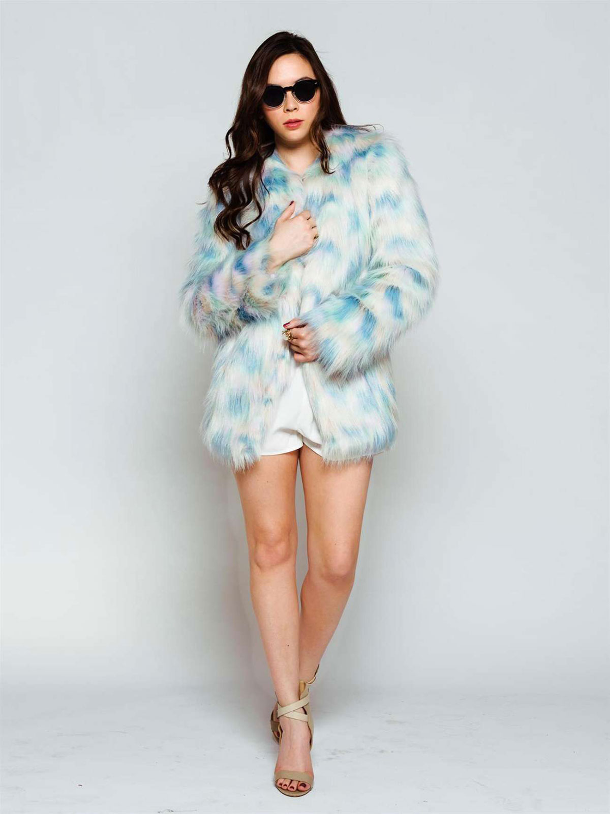 Image result for MALESE JOW
