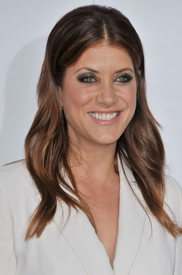 Kate Walsh Hard Premiere In Hollywood - Hawtcelebs