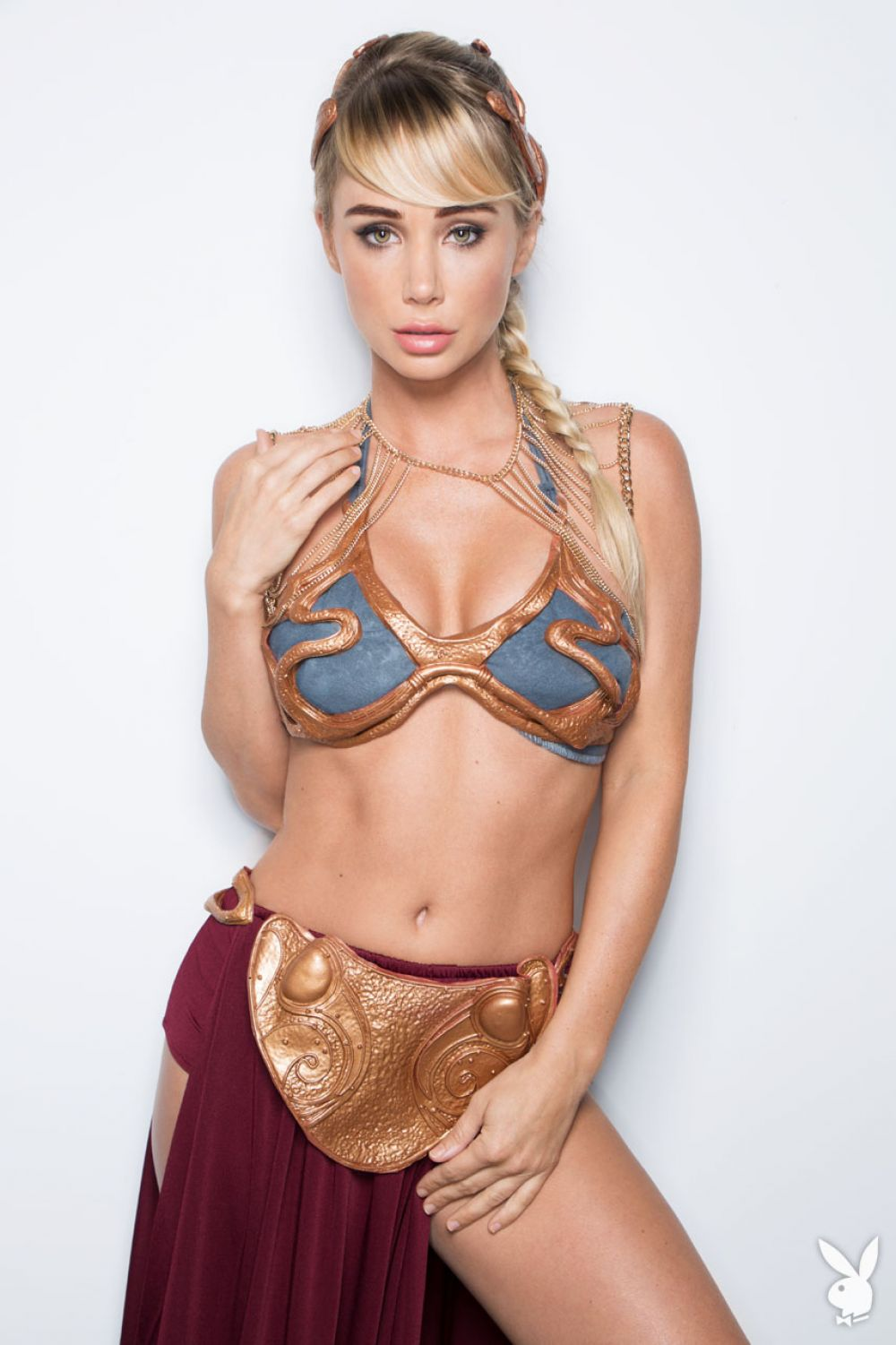 Young Sara Jean Underwood naked (18 foto and video), Tits, Hot, Feet, bra 2018
