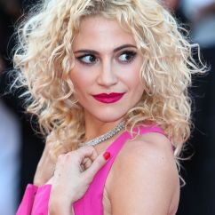Delta Savile Stainless 1 Handle Pull Down Kitchen Faucet Designer Faucets Pixie Lott Armpit Hair Images Usseek Com