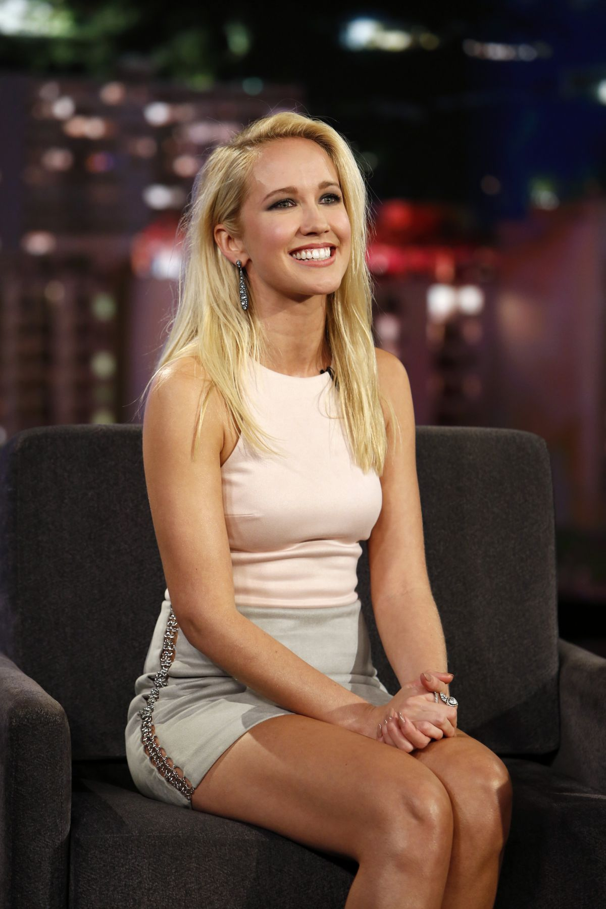 Image result for ANNA CAMP