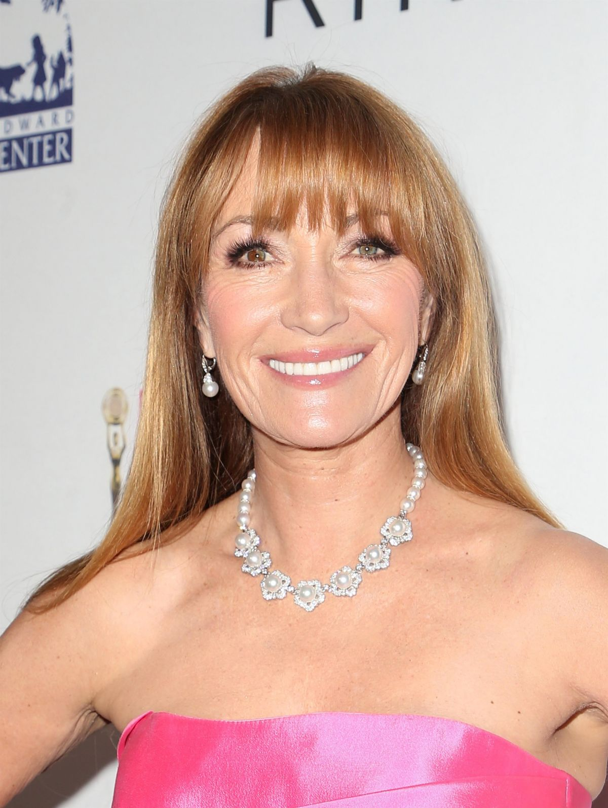 JANE SEYMOUR at Hollywood Beauty Awards in Los Angeles 02/25/2018 – HawtCelebs