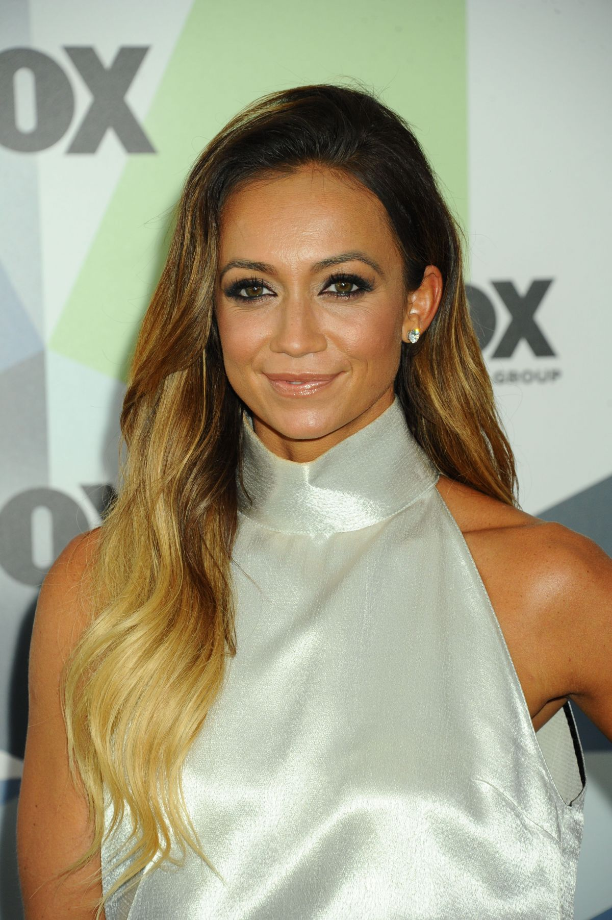 Find the perfect kate abdo stock photos and editorial news pictures from getty images. KATE ABDO at Fox Network Upfront in New York 05/14/2018 ...