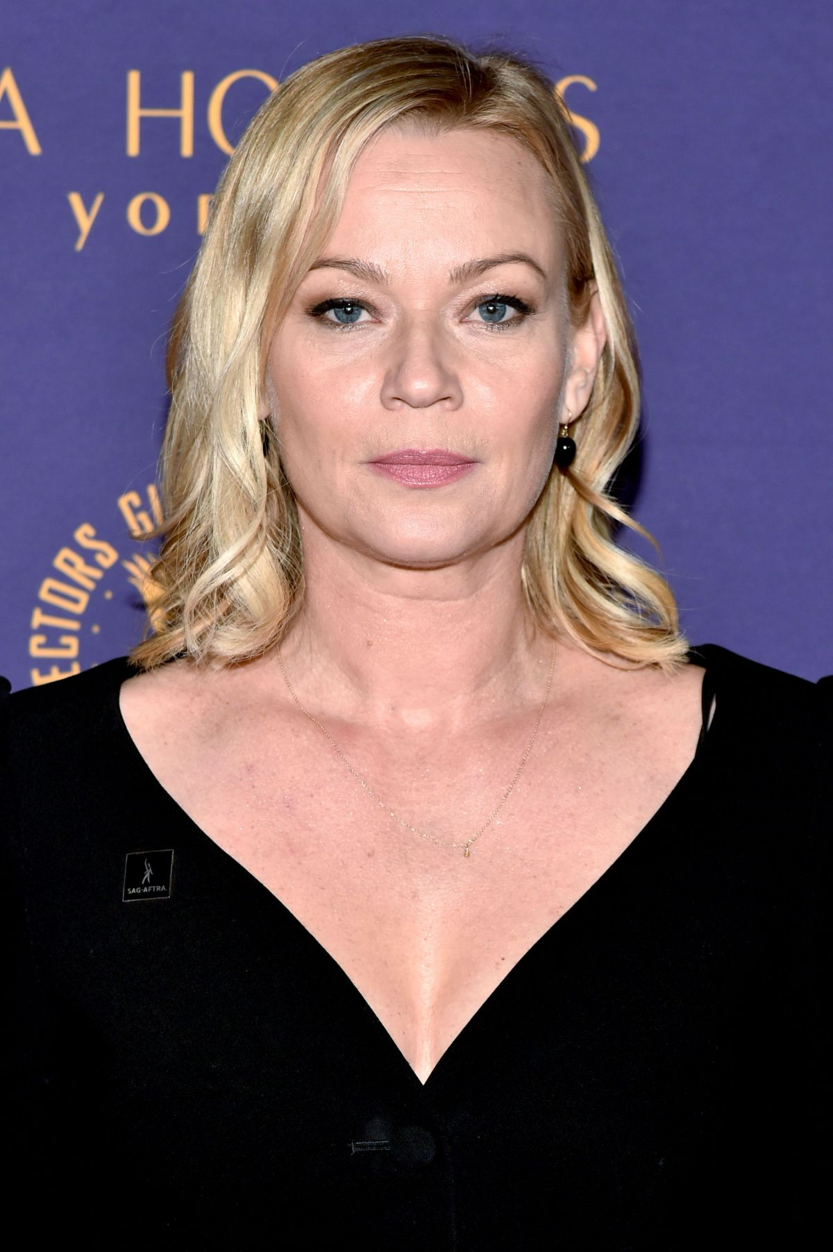 SAMANTHA MATHIS at Directors Guild of America Honors in