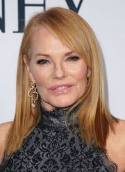 marg helgenberger wine country