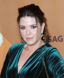 Alicia Machado People En Espanol Beautiful Star