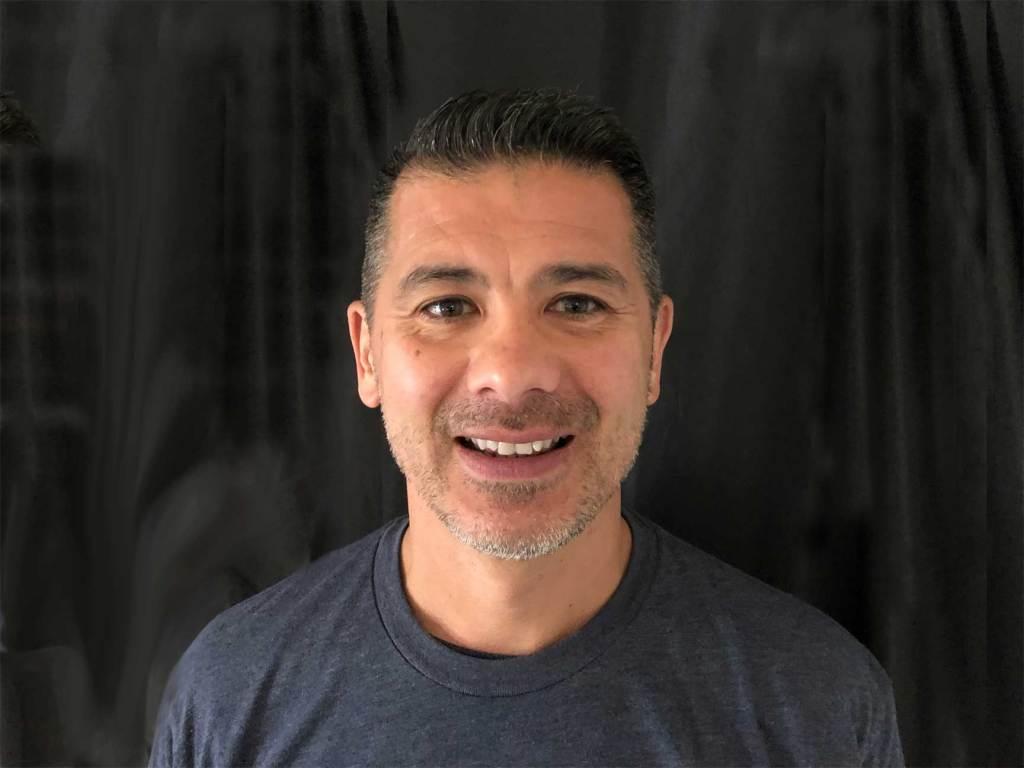 Dean Cerullo