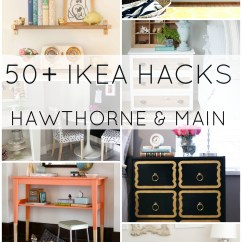 Play Kitchen Ikea Best Value Cabinets 50+ Hacks