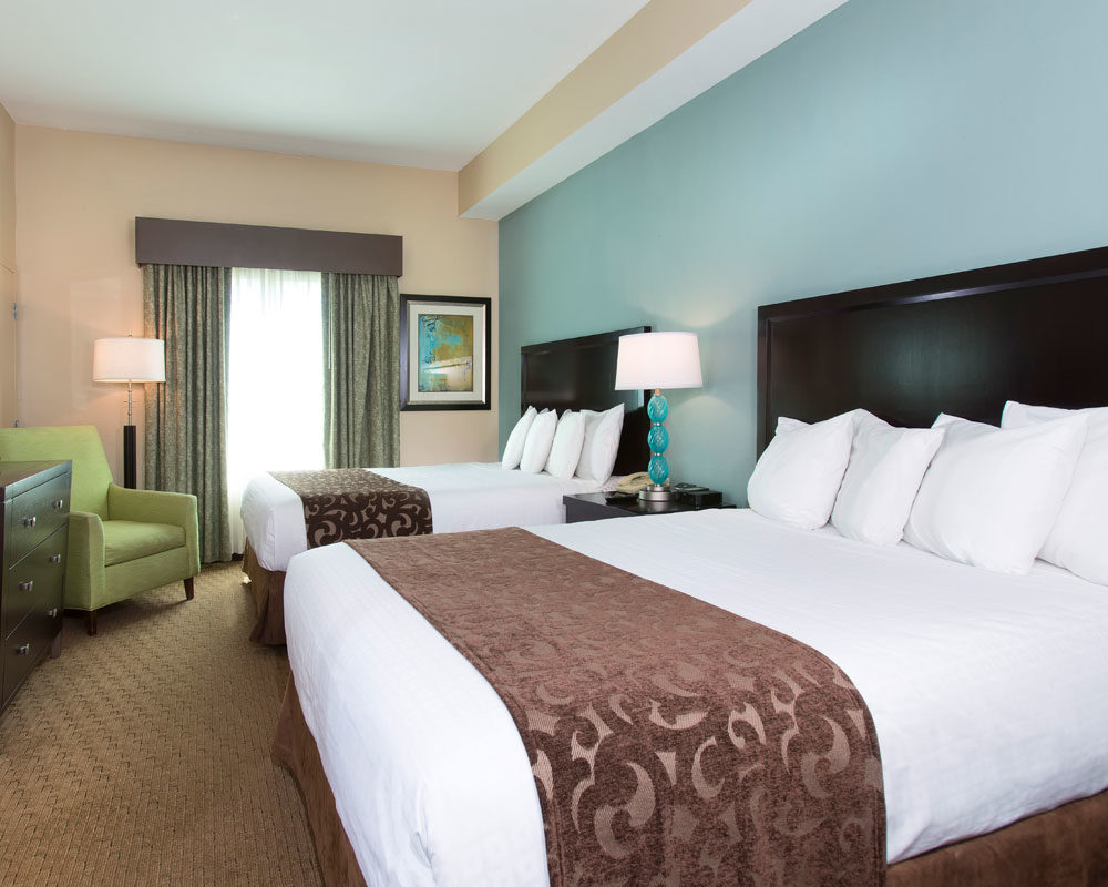hotels with full kitchens in orlando florida utility carts for kitchen deals on lake buena vista book direct save hotel discover experiences explore disney good neighbor