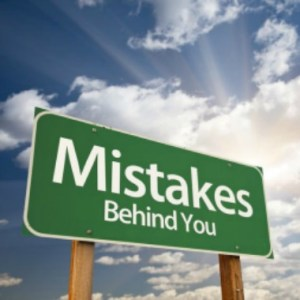 Eliminate These Mistakes on Your Trademark Application
