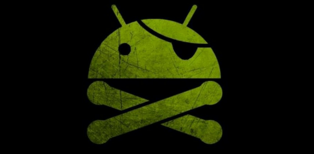Turning your Android into a hacking device