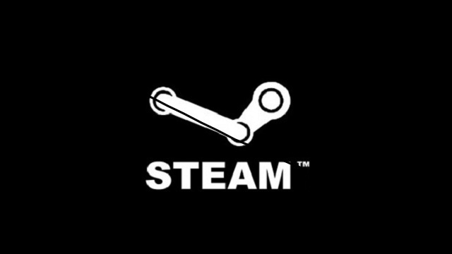 Sniffing someone's IP from Steam