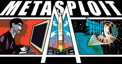 Metasploitable3 – An Intentionally Vulnerable Machine for Exploit Testing