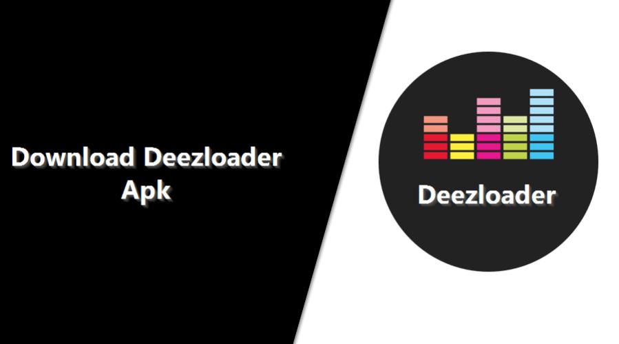 Deezer apk full premium cracked 2018   Spotify Music 1 1
