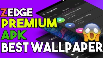 Asphalt 9 legends hack MOD APK+ OBB Download - Haxoid
