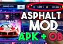 Netflix APK MOD Download 2018 Free Latest - NETFLIX APK