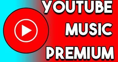 Netflix APK MOD Download 2018 Free Latest - NETFLIX APK PREMIUM FREE
