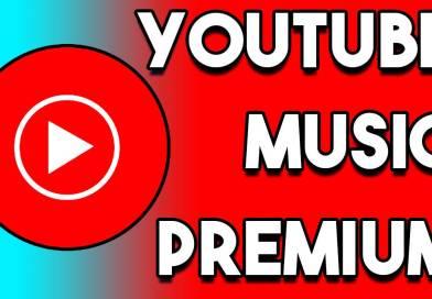 youtube red premium apk free download