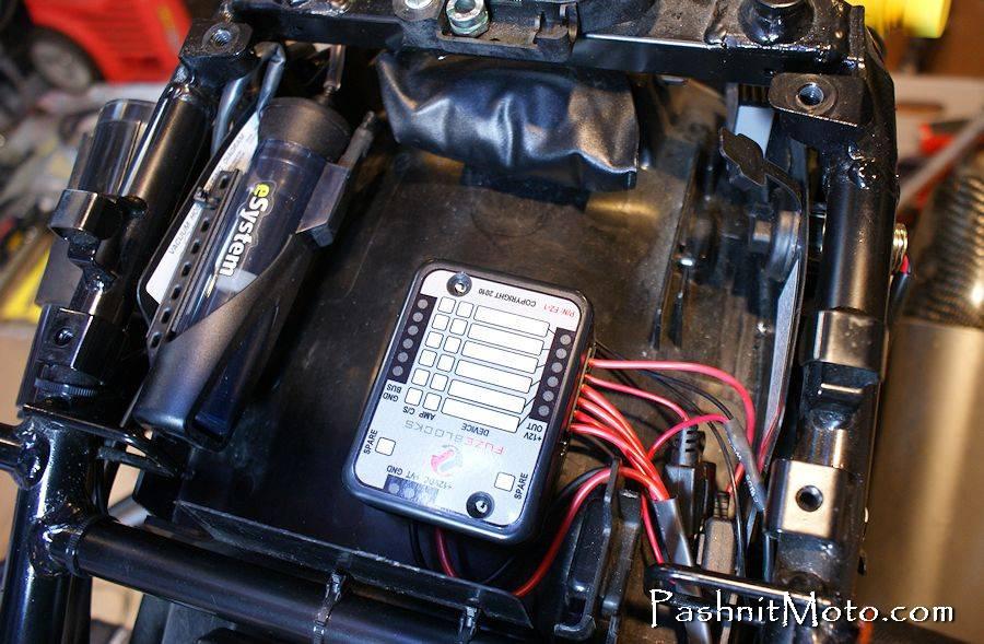 2004 hayabusa wiring diagram 2002 f150 radio suzuki fuse box great installation of schema diagrams rh 37 justanotherbeautyblog de 2005 custom