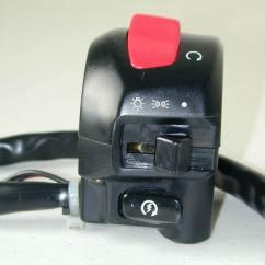 07 Hayabusa Wiring Diagram Dsc Pc1616 Euro Headlight Switch Install On 02 Busa Mods Euroswitch Jpg