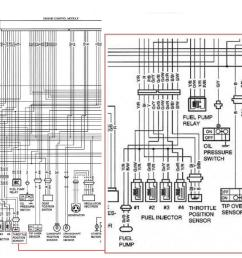 tps wiring question maintenance and do it yourself hayabusa fi diagram  [ 979 x 869 Pixel ]