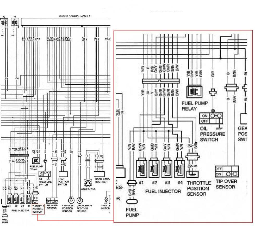 medium resolution of tps wiring question maintenance and do it yourself hayabusa fi diagram