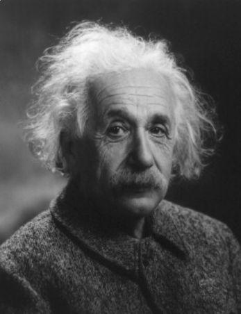 Einstein_Protrait